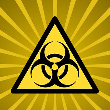 Coronavirus – Gefahr für Haustiere?